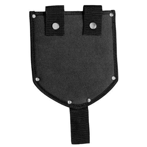Special Forces Shovel Cordura Sheath Only, Outdoor Stuffs