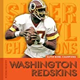 Washington Redskins, Aaron Frisch, 1608180301
