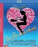 La Flor De Mi Secreto [Blu-ray]