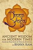 Deep Yoga, Bhava Ram, 1604029811
