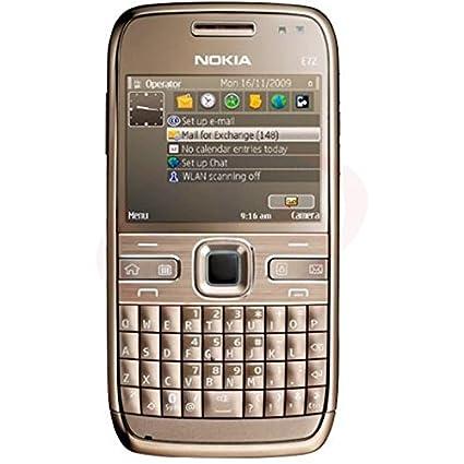 Download Mobipocket Reader For Nokia E72 - tradescrise