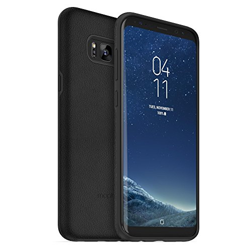 Top 10 best mophie galaxy s8 juice pack: Which is the best one in 2020?