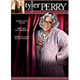 Tyler Perry Collection 3 Pk Gift Set