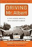 Driving Mr. Albert, Michael Paterniti, 038533303X