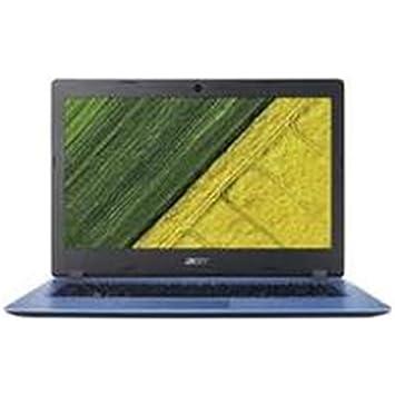 """Acer ordenador portatil ultrabook a114-31-c0gp 14"""" hd 4713883410922"""
