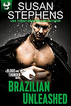 Download for free BRAZILIAN UNLEASHED
