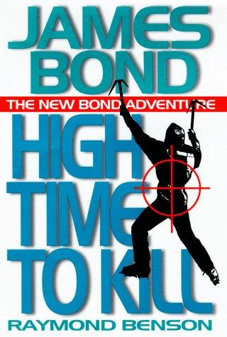 james bond blu secret service - 6