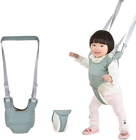 Per Andadores para Bebés Arneses de Seguridad para Aprender ...
