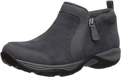 Easy Spirit EVONY Damen Stiefel: : Schuhe & Handtaschen