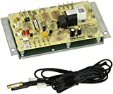 Protech 47-102685-87 Defrost Control Board
