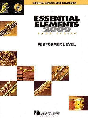 - Wade in the Water - Essential Elements Correlated Arrangements - Performer Level