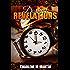 Darkest Revelations: A Whiskey Novella (Whiskey Collection Book 2)