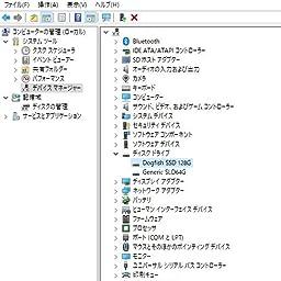 Amazon Shark Ssd 250gb 内蔵ssd 2 5インチ Sataiii 7mm Height Desktop Laptop Hard Drive 含む 32gb 60gb 1gb 128gb 240gb 250gb 480gb 500gb 960gb 250gb Shark シャーク パソコン 周辺機器 通販