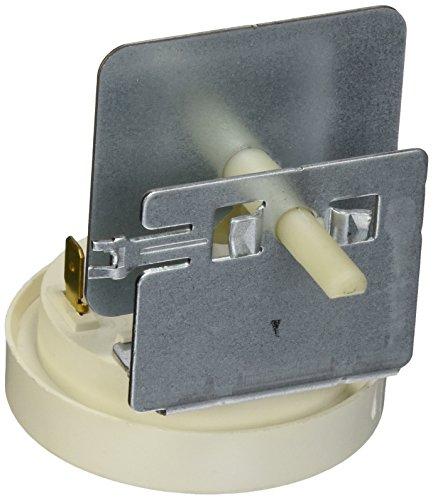 Ge wh12x10413 washing machine pressure switch