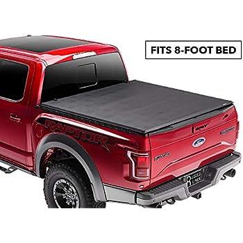 Amazon Com Rugged Liner E Series Hard Folding Truck Bed