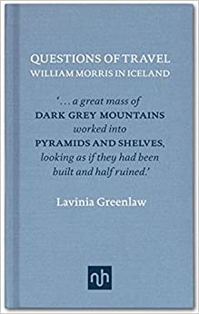 \\PDF\\ Questions Of Travel: William Morris In Iceland. della Coast major Cartoon invite curso