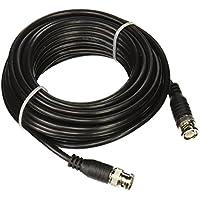 Steren 205-540 25-Feet BNC-BNC RG58 Cable