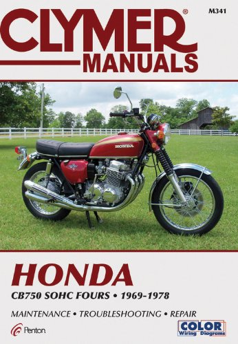 Motorcycle Superstore Closeout - 2