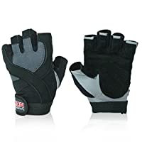 Best Weightlifting Gloves for Crossfit or Workout