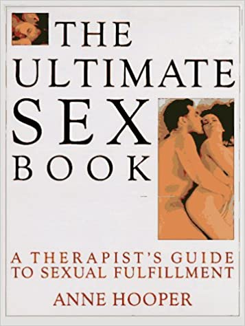 Book Of Sex