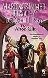 The Alton Gift (Darkover)