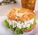 Blue Plate Sandwich Spread, 8 Ounce Jar