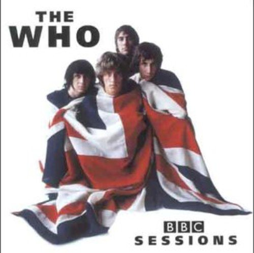 The-BBC-Sessions