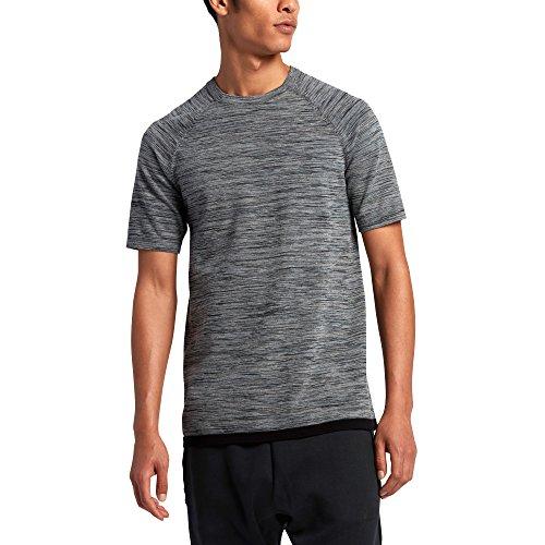 Nike Sportswear Tech Knit Men