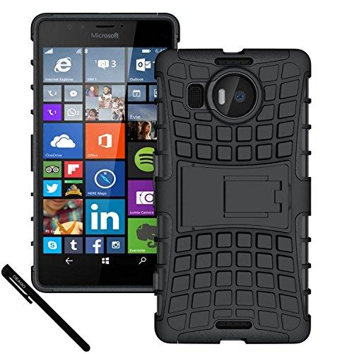 Lumia 950 XL Case, OEAGO Microsoft Lumia