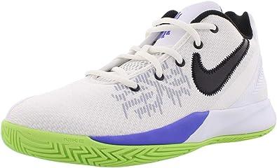 Nike Kyrie Flytrap II Boys Shoe