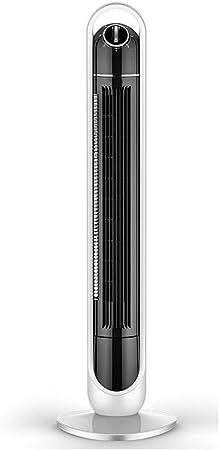 ZUOANCHEN Ventilador De Torre, Ultra Silencioso, Potente