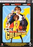 Austin Powers dans Goldmember [Édition Prestige]