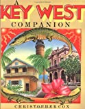 Key west companion P, Christopher R. Cox, 0312451830