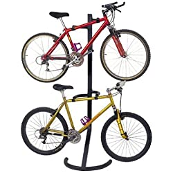 Racor Pro PLB-2R Two-Bike Stand