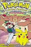 Pokemon - The Johto Journeys - Ursaring Rampage (Vol. 51)