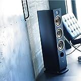 Focal Aria 926 Floor Standing Speaker - Each