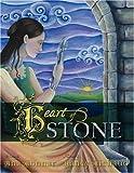 Heart of Stone, Ana Monnar, 0976803550