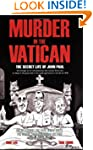 Murder in the Vatican: Pauper Who Wou...