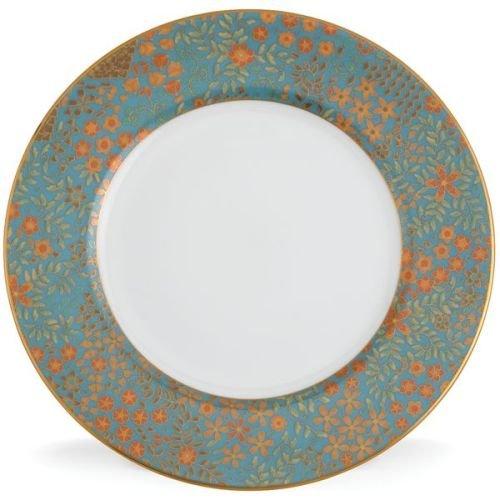 Lenox Gilded Tapestry Dinner Plate -  815934