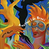 Another Life Brazil