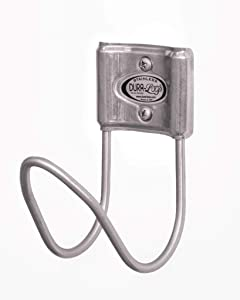 Stainless Steel Water Hose Hanger, Small