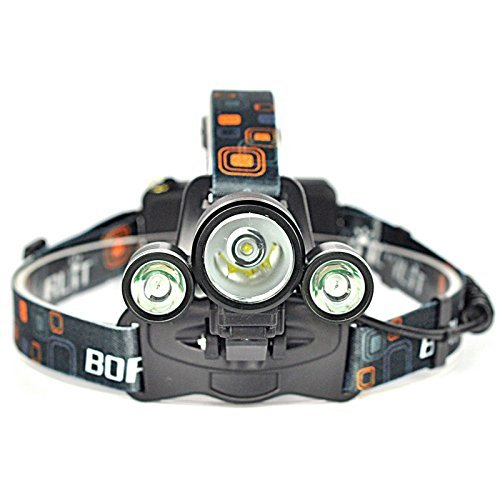 boruit-rechargeable-green-led-headlamp-with-usb-charger-and-batteries-for-night-patrol-camping