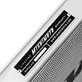 Mishimoto MMRAD-RAM-94 Performance Aluminum