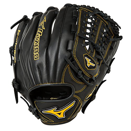 Right Handed Pitcher Glove - 1