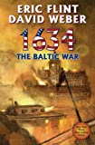 1634: The Baltic War (The Assiti Shards)