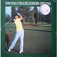 Swing - Vinyl Records - LP - 1977