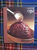 Offal (Good Cook)