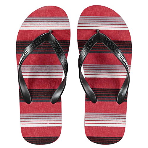 O'Neill O'Neill Thong Sandals Red Thong Thong Sandals O'Neill Red Men's Men's Men's qaR4xwF0x