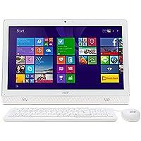 Acer Aspire Z1 DQ.SZ2AA.001; AZ1-611-UR51 19.5 Desktop