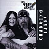 Changing Lanes by Wolf & Gypsy Band (2010-08-10)